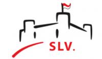 SLV & SLV im MKV